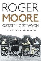 Ostatni z żywych - Roger Moore