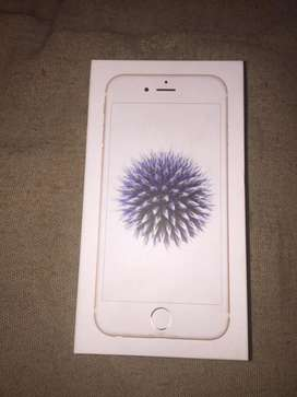 Iphone 6 32Gb message for details