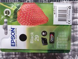 Epson Black 29