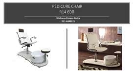 GREAT SPECIALS ON HAIR AND SPA SALON EQUIPMENT
