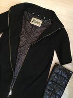 пальто итальянское HERNO