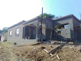 Roofing,Tiling,Renovations,Buildng and Welding