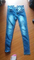 Нереальные джинсы!