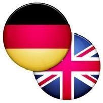 Услуги перевода с иностранных языков/на иностранные языки.