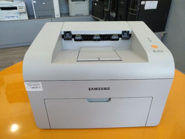 Принтер лазерный Samsung ML-2510 Кривой Рог - изображение 4