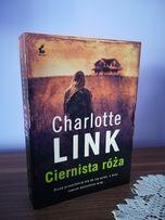 Sprzedam książkę Charlotte Link