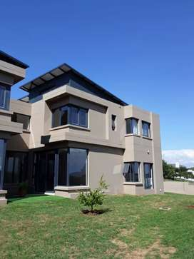 Home improvements build and designs contact Yoliswa