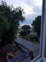 Сдам квартиру Люкс с видом на море!!! свободна