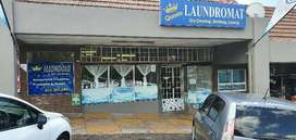 PRIME SHOP FRONT PREMISES TO LET ON SPHIWE ZUMA AVENUE ( QUEEN MARY)