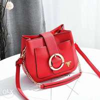Original Prada handbags 0