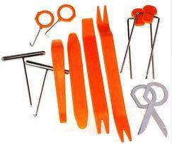 Інструмент для демонтажу обшивки ( Инструмент для снятия обшивки )