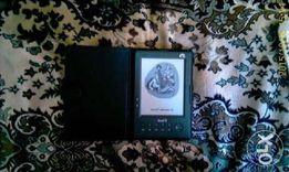 Продам электронную книгу LBook eReader V3