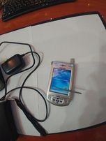 Телефон стандарта CDMA Samsung SPH-i700
