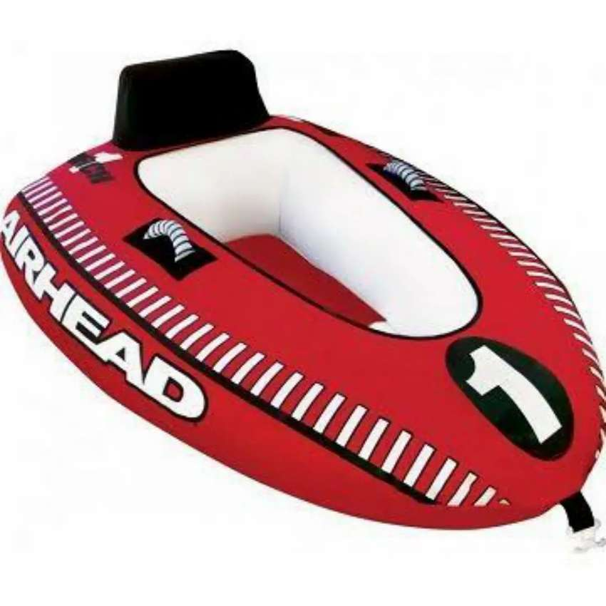 Boating toys and accessories