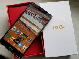 Смартфон LG H810 G4 H910 (Black) Новий