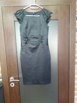 Sukienka ołówkowa PRETTY GIRL M