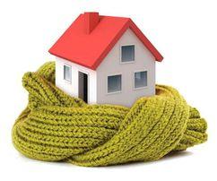 Утепление квартир и частных домов. Все виды высотных работ.