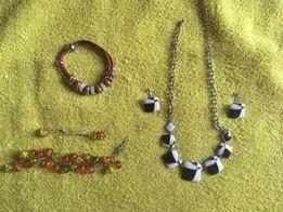 Biżuteria ,różne