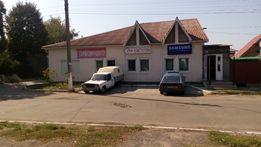 Офис, центр города, 228 м.кв.
