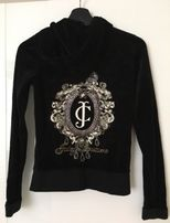 Костюм Juicy Couture xs оригинал