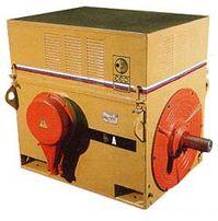Ремонт электродвигателей, электромоторов.