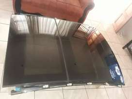 Mercedes Benz w204 panoramic sunroof for sale
