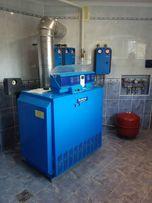 Услуги всегда трезвого сантехник. Отопление, Водопровод, Канализация.