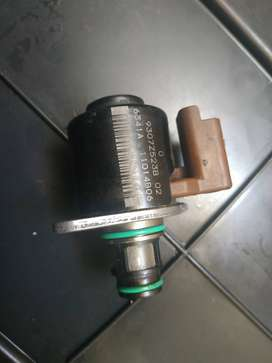 FORD RENAULT SUCTION CONTROL VALVE