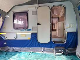 2006 Sprite Scout for Sale