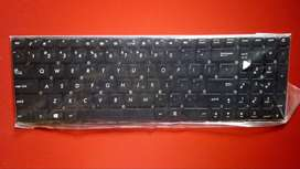HP Laptop Keyboards