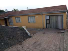 House for Sale in Westgate