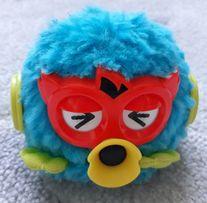 Furby Party Rockers - interaktywny