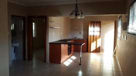 GRANNY FLAT TO LET IN WESTVILLE NORTH