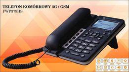 Telefon 3G /GSM