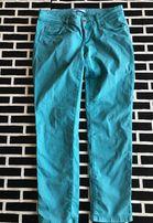 Liu Jo jeans piękne damskie spodnie