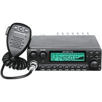 Ремонт, прошивка раций и радиостанций