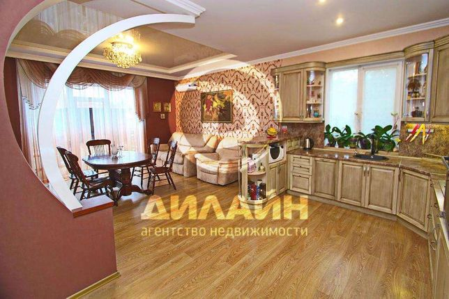 Новый дом по доступной цене на В.Лугу. Запорожье - изображение 11