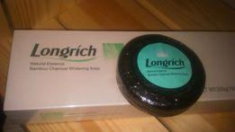 Уникальное, эксклюзивное мыло Longrich из бамбукового угля. Без торга!