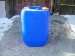 Продается емкость для воды на 30 литров.
