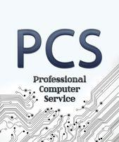 Професійний ремонт та обслуговування комп'ютерів та ноутбуків