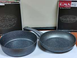 Granite Cookware Sets Discounted for this week only