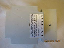 Transformator bezpieczeństwa LF96C 200VA