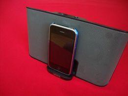 Колонка Gear4 Iphone 4-4s