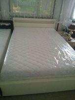 Łóżko tapicerowane 180x200 serii 960