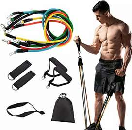 Resistance Bands for sale