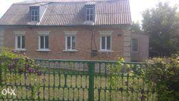 Продается дом в селе Алексеевка. Торг уместен!!