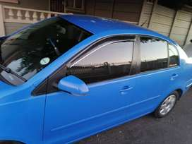 2005 polo classic for sale