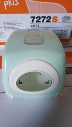 Раздатчик для туалетной бумаги