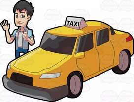 Taxi    Airport   Cheap