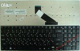 Клавиатура Acer 5755 5830G E1-522 E1-532 E1-510 E1-570 E1-731 V3-551